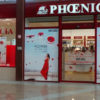 Phoenicia Parfum
