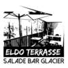 eldo terrasse