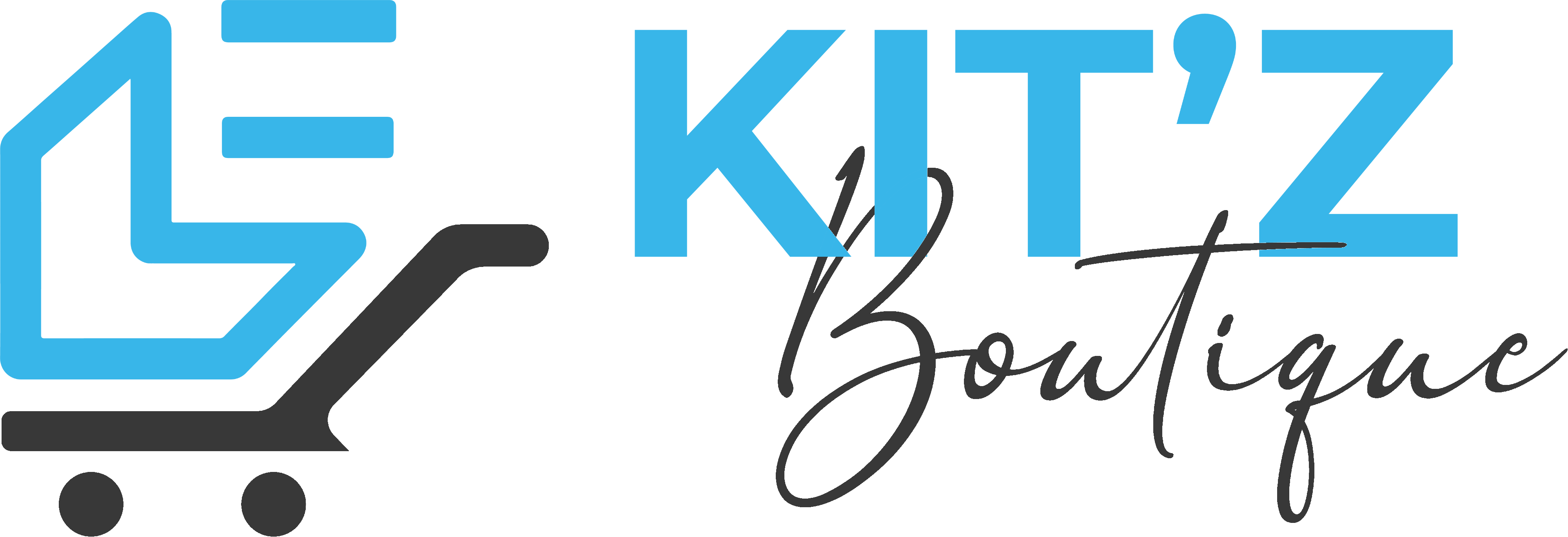 Kit'z Boutique