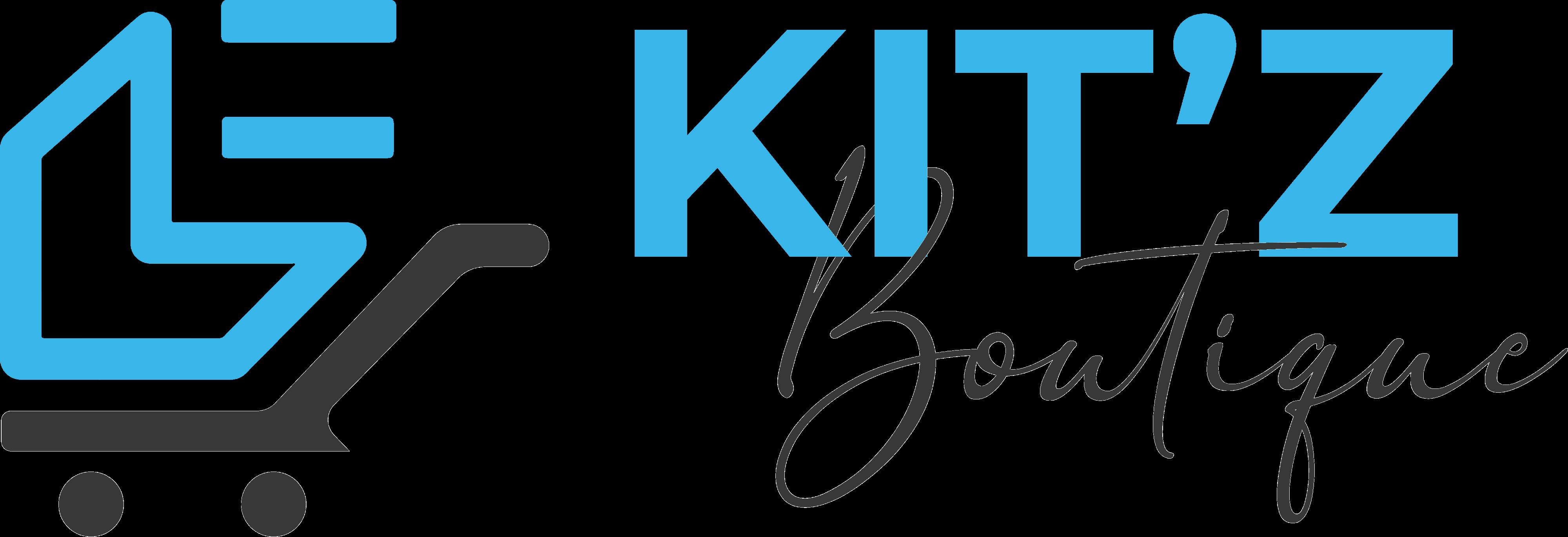 Kit'z Boutique