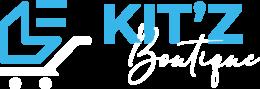 Logo Kit'z Boutique_HD