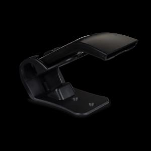 Scanner Code Barre Star Micronic