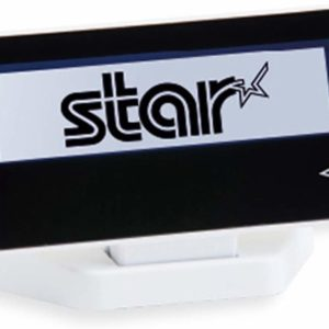 Afficheur Ecran Caisse Star Micronic