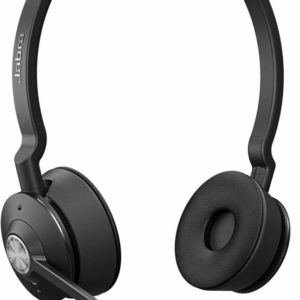 Micro Casque Sans fil Jabra Engage 75