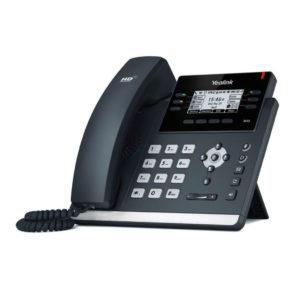 Téléphone VoIP Yealink SIP-T42S
