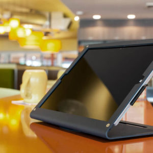 Support Tablette pour Surface Pro